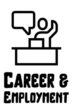 Kids At Their Best Career and Employment logo