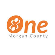 one morgan county partner logo