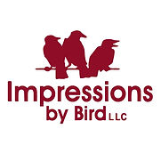 impressions by bird partner logo