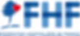 logo FHF.png