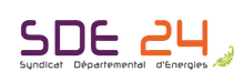 logo SDE 24.png