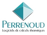 perrenoud.png