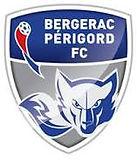 sponsor bergerac football.jpg