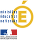 logo education nationale.png