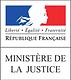 logo ministere_de_la_justice.png