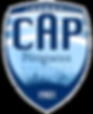 sponsor  CAP.png