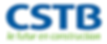 logo-cstb.png