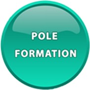 pole formation 3.png