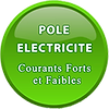 pole electricite 3.png