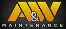 epoxy coatings, warren environmental