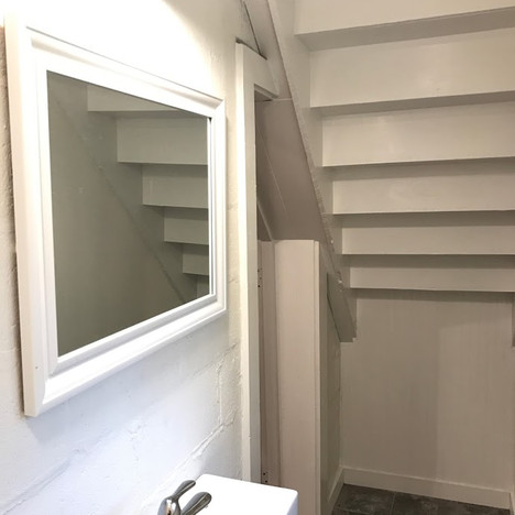Mill Street - Complete Remodel