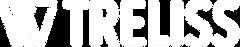 TrelissW_logos_white3.png
