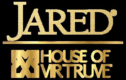 JAREDHOV-logos.png