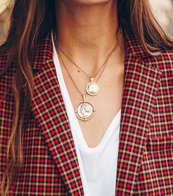 jewelry-trends-2021_edited