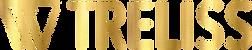 TWlogo_gold-1.png