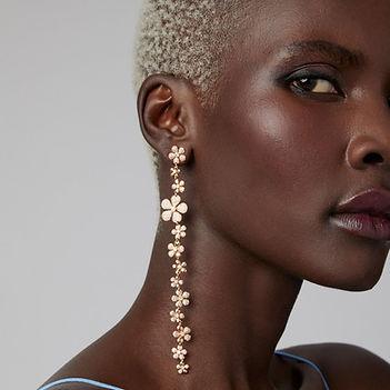 large_colette-jewelry-llc-gold-alejandra-18k-rose-gold-and-diamond-single-drop-earring-50e