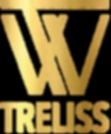 TWlogo_gold-2.png