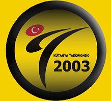 kutahyataekwondoanalogo2017.jpg