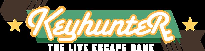 keyhunter live escape
