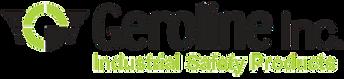 Geroline Logo - Transparent Background.p