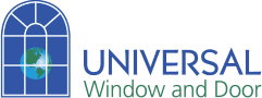UWD Horiz Logo Transparent.png