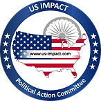 US IMPACT PAC.png