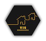 VIS Engenharia