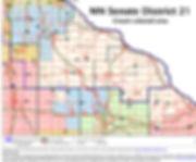 SD21 - District Map-1.jpg