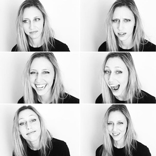 portraits of a derp #outtakes