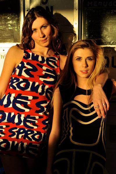 Sarah & Grace.jpg