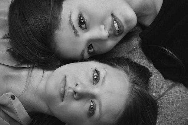 Ellen & Charlotte.jpg
