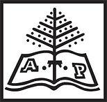 APPL Logo.jpg