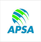 APSA Logo.jpg