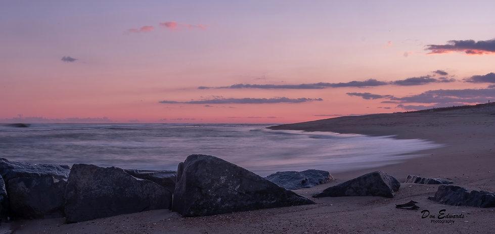 beach horizon sunset.jpg