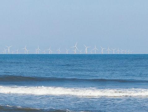 view-w-turbines_edited.jpg
