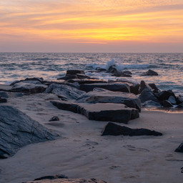 beach horizon.jpg