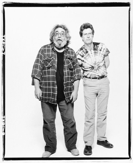 37_phil_and_jer_1987.jpg