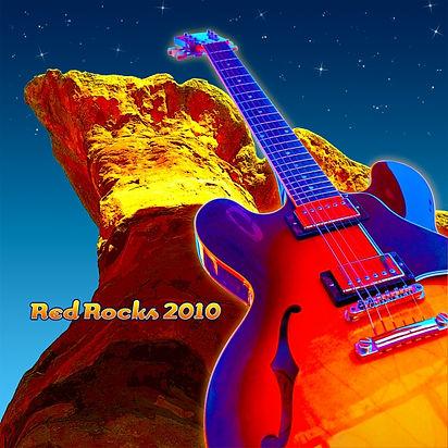 redrocks-title-600x600.jpg