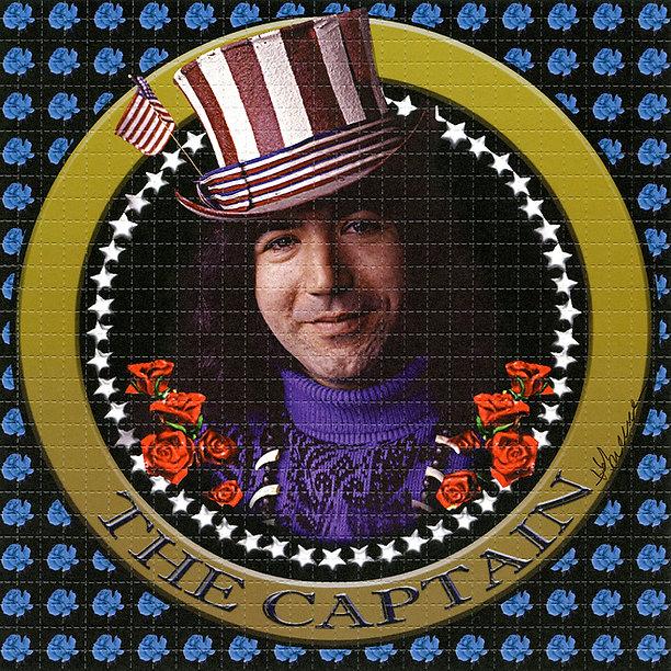 HG_Garcia-The-Captain-Blue-8x8.jpg