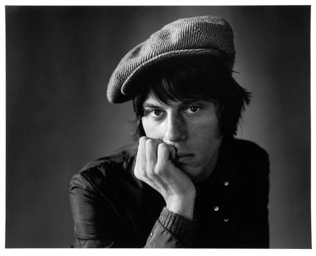 36 Jeff Beck.jpg
