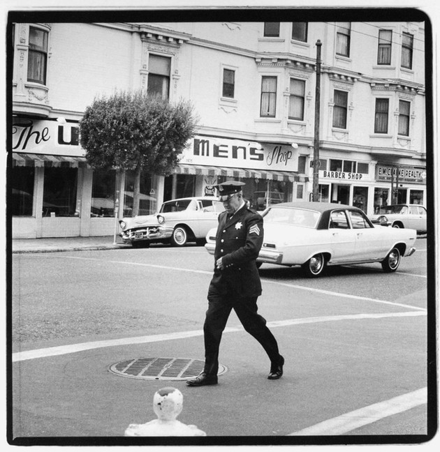 D_Ohio_to_SF-Haight11.jpg