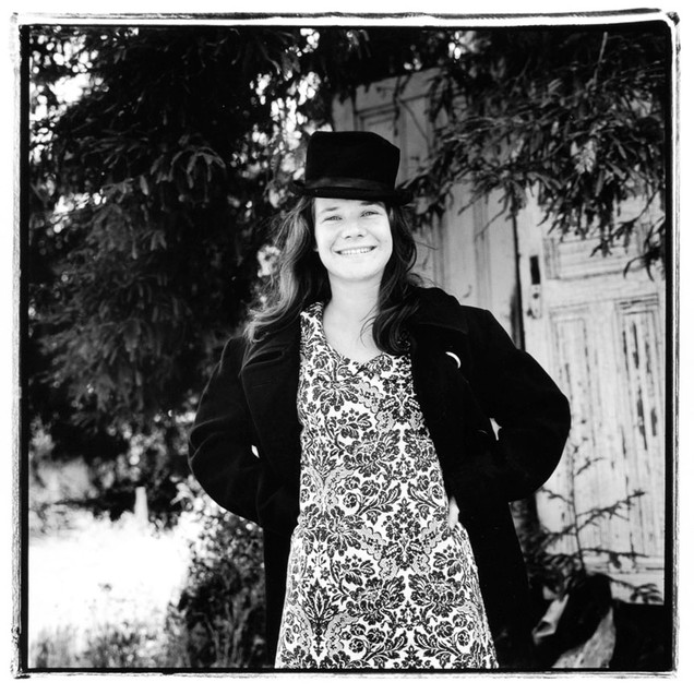 7 Janis Joplin.jpg