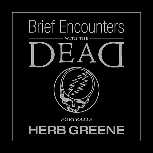 Brief Encounters With the Dead