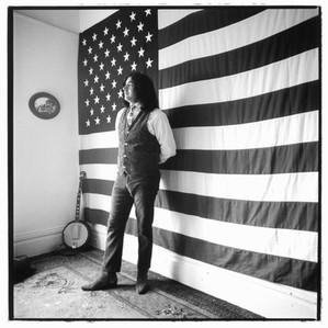 11_american_beauty_1967.jpg