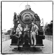 4_driven_that_train_1966.jpg