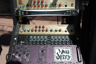 rr-100-600x399.png