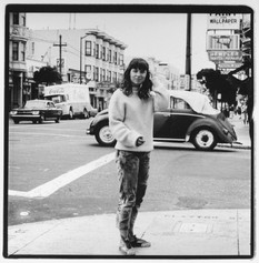 D_Ohio_to_SF-Haight25.jpg