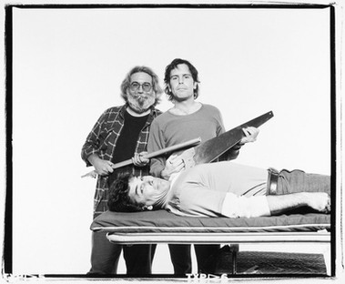 38_jer_bob_and_mick_1987.jpg