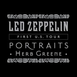 zeppelin-title.png