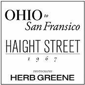 Ohio%20to%20San%20Fransico-Haight%20Stre